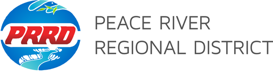 Peace River Regional District
