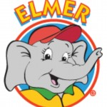 elmer Opens in new window