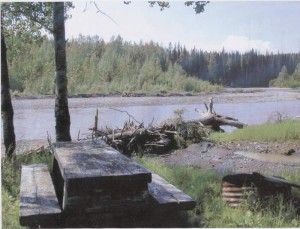 minakerriverrecreationarea