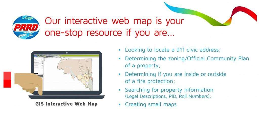 PRRD-InteractiveWebMap